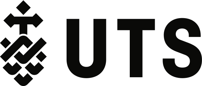 Australian AI Institute