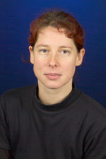 Associate Professor Annika Hinze