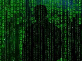 Top 5 types of cybercrime likely to affect you - Computing